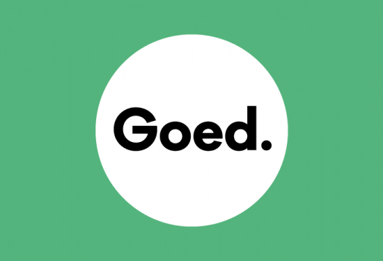 GaGoed Leiden