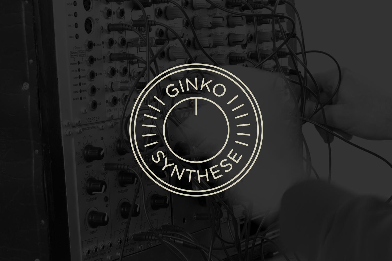 <em>Ginko Synthese</em> designs and creates modular analog synthesizers