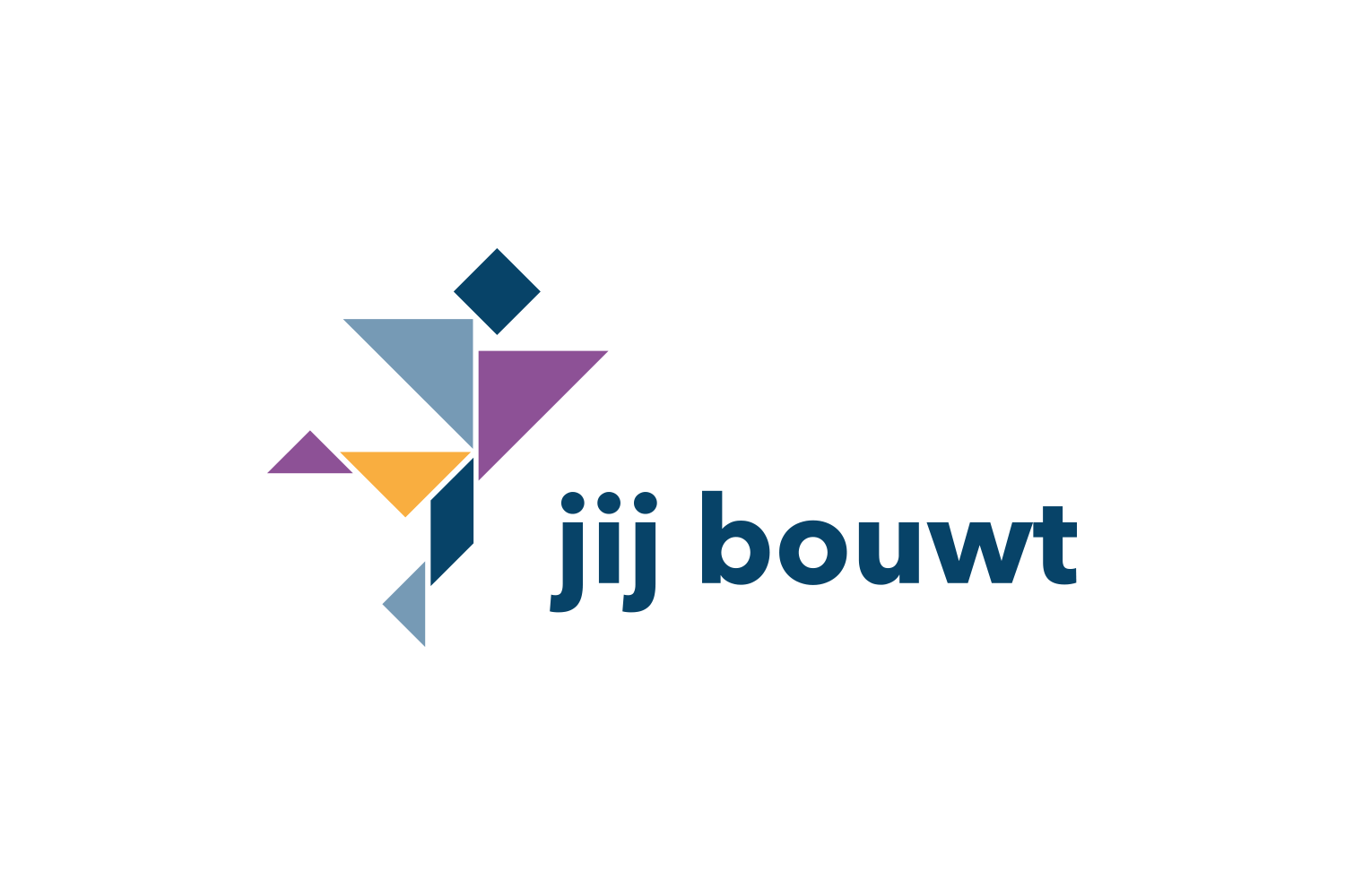 <em>Jij Bouwt</em> is a coaching agency for the construction industry