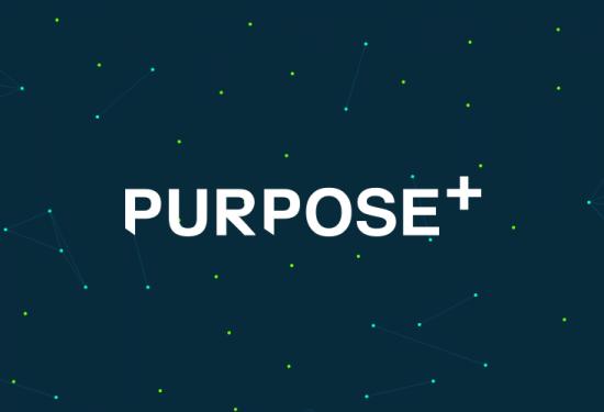 Purpose+