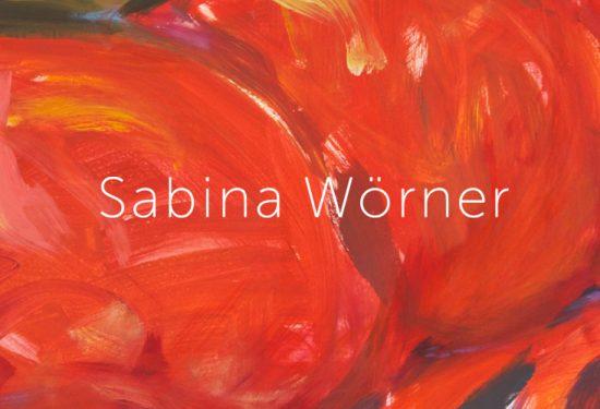 Sabina Wörner